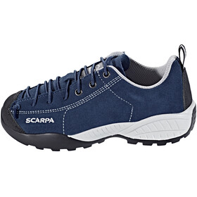 Scarpa Mojito Shoes Kids ocean